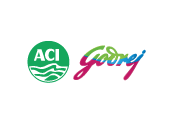 ACI Godrej Agrovet Private Limited