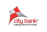 The City Bank Ltd.