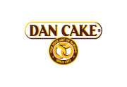 Dan Foods Limited