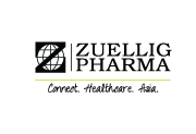 Zuellig Pharma Bangladesh Ltd.